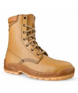 JALOSBERN : chaussures façon rangers S3 SRC