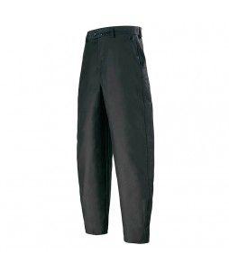 Pantalon LOUIS de chez Lafont, collection Work Legend