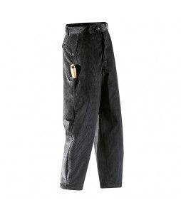 Pantalon MARCEL Lafont, collection Work Legend - 440grs