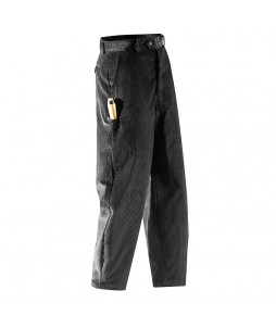 Pantalon MARCEL lafont - Collection WORK LEGEND en 440grs