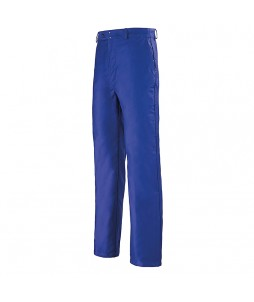 Pantalon travail BENOIT de chez Lafont - Collection Work Legend