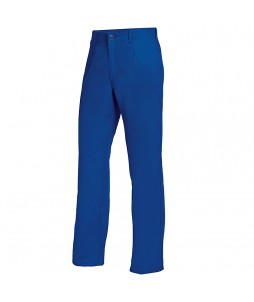 Pantalon simple de travail BP, en coton