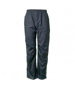 Pantalon de pluie, 100% polyester Ripstop - Planam