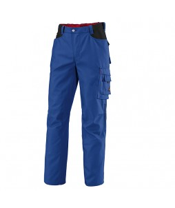 Pantalon professionnel BPERFORMANCE BP en polycoton