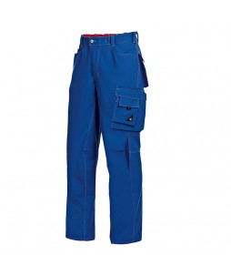 Pantalon professionnel de travail Comfort Plus BP
