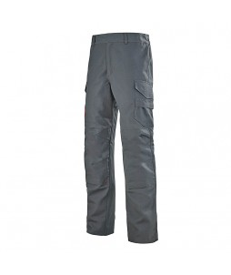 Pantalon de protection chimique CIMON (290grs) - Lafont