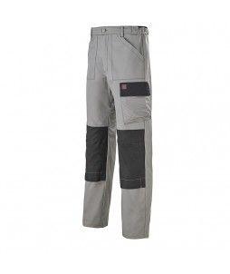 Pantalon RIGGER professionnel - Work Attitude LAFONT
