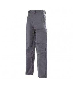 Pantalon de travail VULCANO Lafont - Antiflamme en 350grs