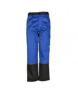 Pantalon Planam (WELD SHIELD) - Avec traitement ignifuge