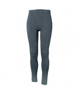 Sous vêtement pantalon thermique (275g/m²) - Planam