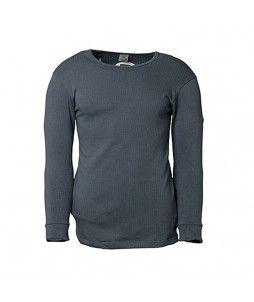 T-shirt à manches longues thermique (275g/m²) - Planam