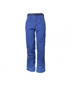 Pantalon de travail professionnel HIGHLINE Planam (285grs)