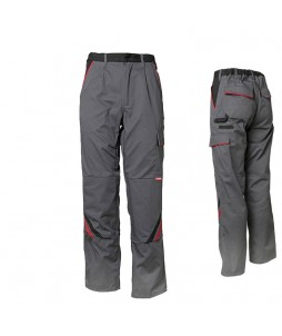 PANTALON HIGHLINE HOMME GARAC 2322