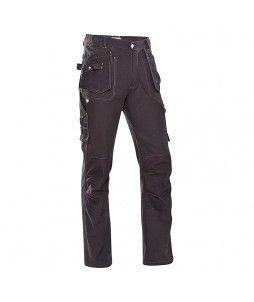 Pantalon SPOTROK Molinel en P/C/Cordura - Molinel