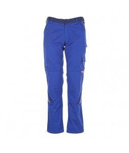 Pantalon HIGHLINE femme en polyester et coton (Planam)