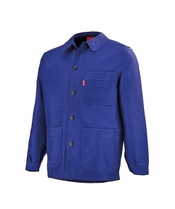 Veste FAUREL Lafont en coton 100% - Collection Work Legend