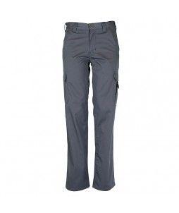 Pantalon EASY (gamme CASUAL), moderne et confortable