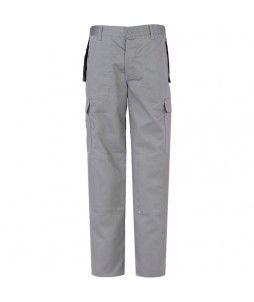 Pantalon de travail 300grs pour zone ATEX - DMD