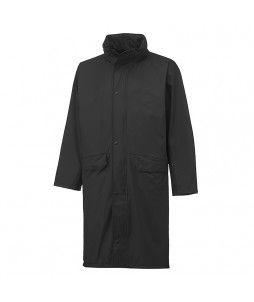 Manteau de pluie VOSS Helly Hansen