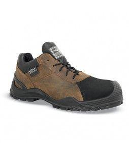 ARTIS : des chaussures type trekking S3 SRC
