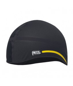Bonnet respirant PETZL (modèle LINER)