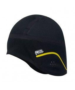 Bonnet de protection contre le froid BEANIE