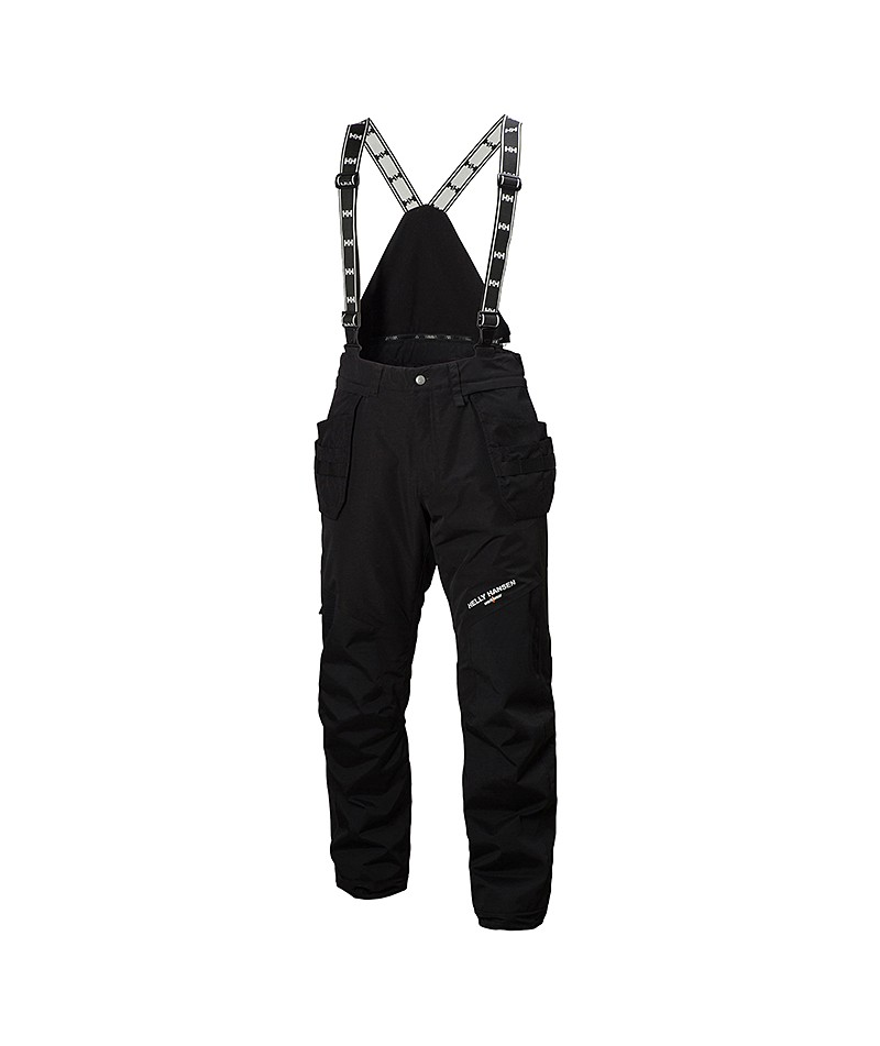 Pantalon à bretelles ARTIC PANT Helly Hansen