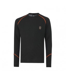 Tee-shirt de travail FAKSE Helly Hansen