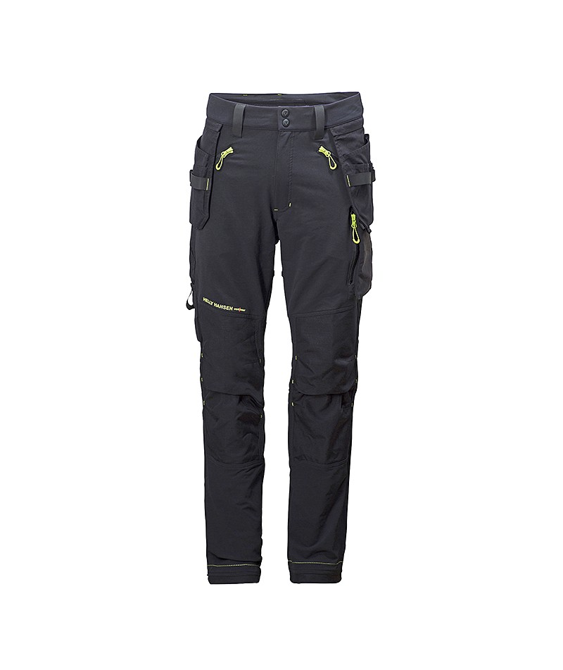 Pantalon MAGNI WORKPANT Helly Hansen