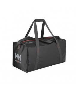 Sac WW OFFSHORE Helly Hansen