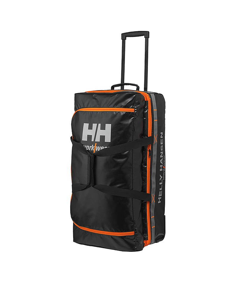 Sac à roulette TROLLEY Helly Hansen (95 litres)