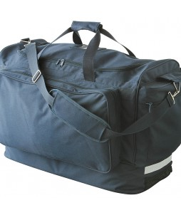 Sac de transport : L60xH45xL30cm