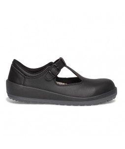 Chaussure de sécurité femme BATINA Parade S1P SRC