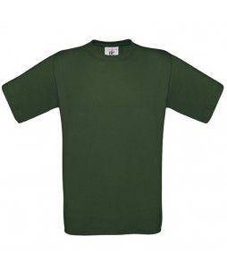 T-shirt EXACT 150 pour enfant - Modèle en coton 100%