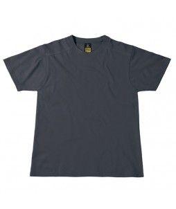 T-shirt de travail PERFECT PRO de chez B&C (lavable à 60°)