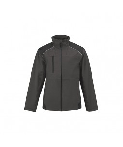 Veste softshell de travail SHIELD PRO