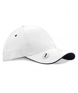 Casquette Beechfield spéciale golf (modèle PRO-STYLE)