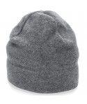 Bonnet polaire, modèle SUPRAFLEECE SUMMIT - Beechfield