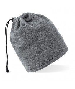 Bonnet chauffe cou et tête BEECHFIELD