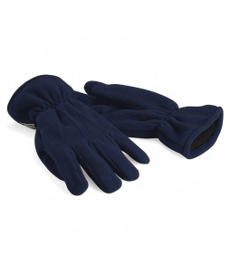 Gants THINSULATE - Lot de 1 paire