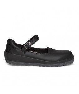 Chaussure de sécurité femme BIANCA Parade S1P SRC