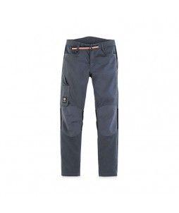 Pantalon slim pour femme (modèle BOSTON)
