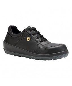 détaillant en ligne 4d616 a2972 Chaussures de sécurité femme au meilleur rapport qualité/prix