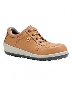 détaillant en ligne 90beb 00488 Chaussures de sécurité femme au meilleur rapport qualité/prix