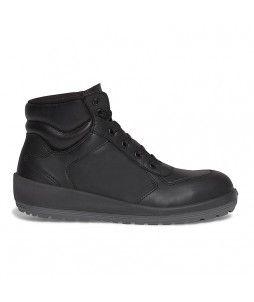 Chaussure de sécurité femme BRAZZA S3 SRC - Parade