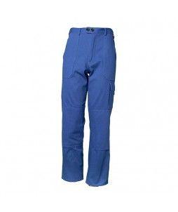 Pantalon professionnel CARGO BW290 à prix discount