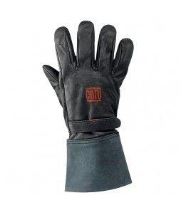 Surgants de travail pour gants isolants de classe 1 à 4 (1 paire)