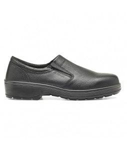 Chaussures de sécurité DIANE S2 SRC, pour femme - Parade