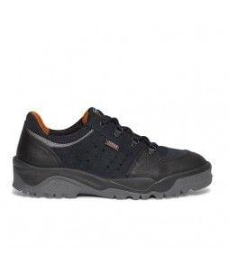 Chaussure DOXA basse de sécurité - Parade - S1P SRC