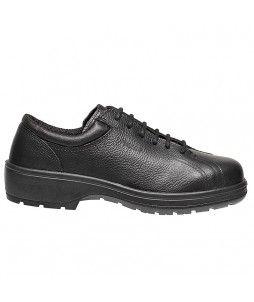 Chaussures de sécurité DUALE S2 SRC pour femme - Parade